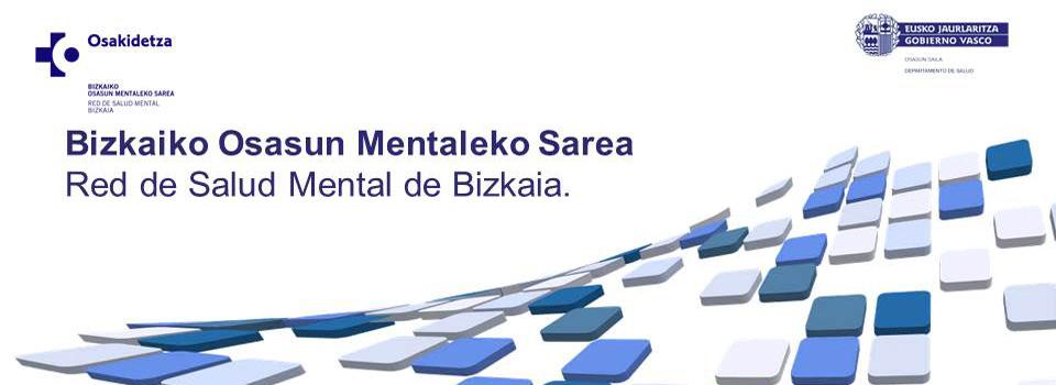 Ikerkuntza Unitatea / Unidad de Investigación
